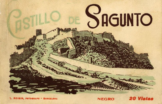 02-00-castillo-de-sagunto-20-vistas.jpg