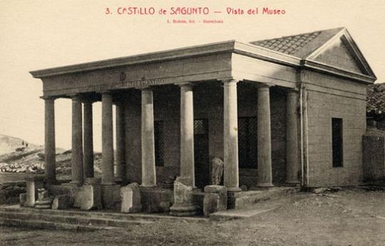 02-03-castillo-de-sagunto-vista-del-museo.jpg