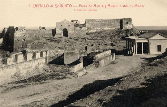 02-07-castillo-de-sagunto-plaza-de-armas-y-museo-historico.jpg