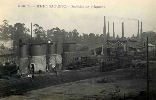 40-07-puerto-sagunto-deposito-de-maquinas.jpg