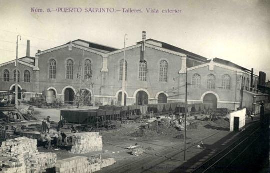 40-08-puerto-sagunto-talleres-vista-exterior.jpg