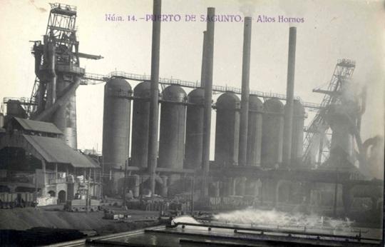 40-14-puerto-sagunto-altos-hornos.jpg