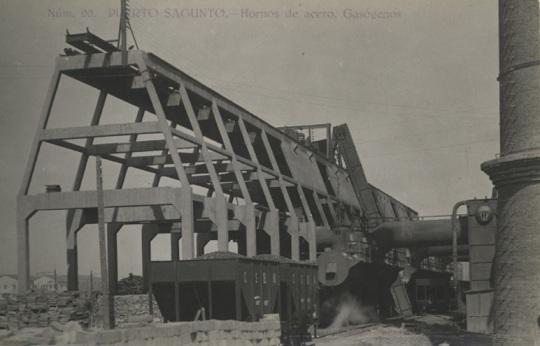 40-20-puerto-sagunto-horno-de-acero-gasogenos.jpg