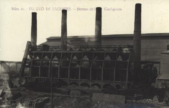 40-21-puerto-sagunto-horno-de-fosa-gasogenos.jpg