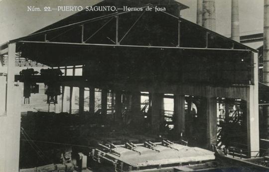40-22-puerto-sagunto-hornos-de-fosa.jpg