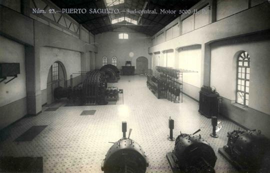 40-23-puerto-sagunto-sud-central-motor-5000-hp.jpg