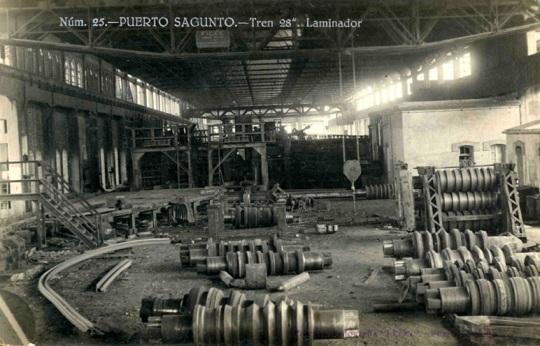 40-25-puerto-sagunto-tren-28-laminador.jpg