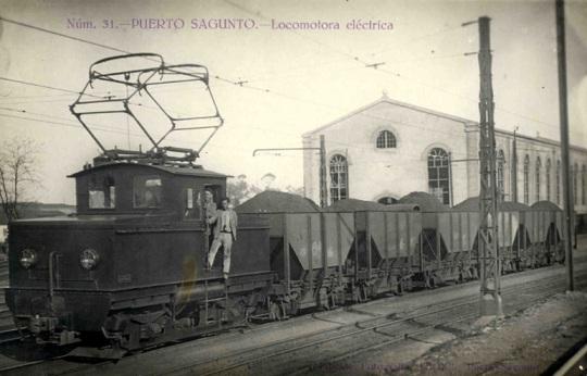 40-31-puerto-sagunto-locomotora-electrica.jpg