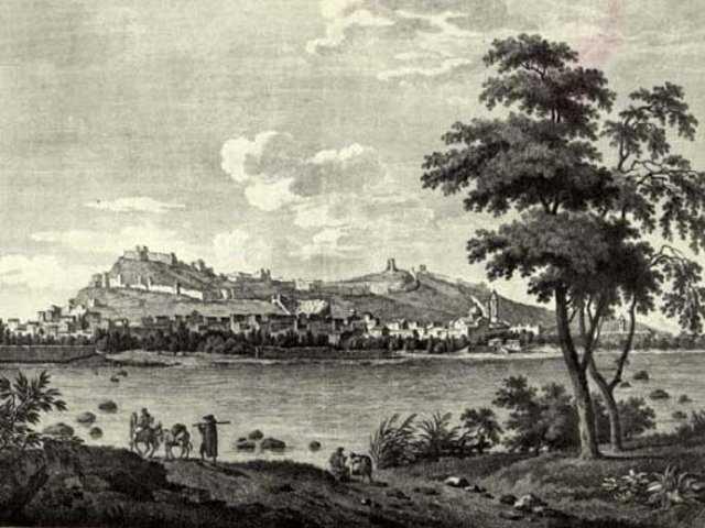 sagunto-1810.jpg