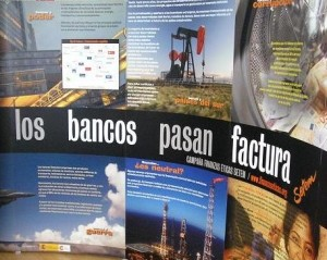 Expo SETEM - Banca Etica
