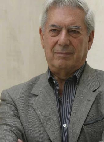 escritor_Mario_Vargas-Llosa_Barcelona