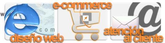 Creación, Diseño y Administración Web - Posicionamiento en Buscadores - Marketing OnLine Sagunto - Morvedre (Valencia) España 667530076