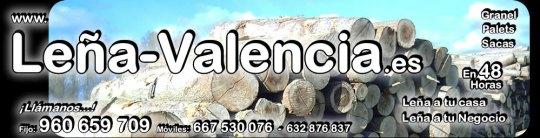 banner-lena-firewood-valencia-encabezamiento[1]